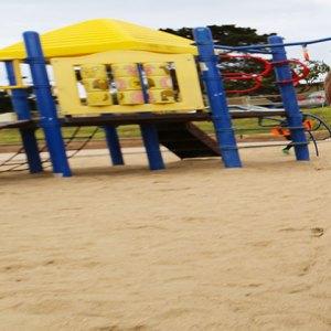 playground_banner